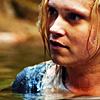 #4 - Clarke