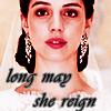Text - Mary