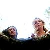Bottom - Elana & Caroline