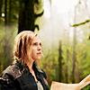 #1 - Clarke