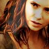 AC1 - Katherine