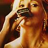 Drinking - Caroline