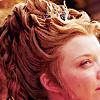 #3 Hair accessory