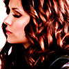 Curly - Katherine