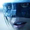 Season 1 - Octavia