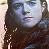Winter - Ygritte