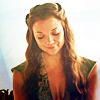 Sunny - Margaery