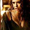 Season 2 - Katherine
