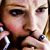 Blue Eyes - Caroline