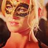 #2 Mask