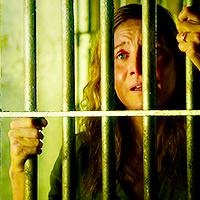 2. Prisoner