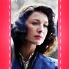 #4 Claire