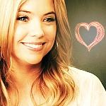 heart;