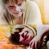 sibling (Klaus and Rebekah)