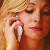 #6 Caroline