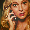 #10 Caroline
