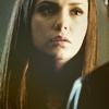#1 Elena