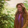 #4 Meredith