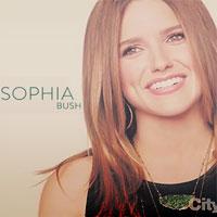 Opening Credit - Sophia Bush