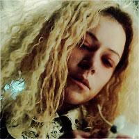 2.) Killer - Helena
