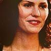 #1 Sara Sidle ( I hope Crime Scene Investigator will do)