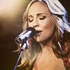 #5 Caroline