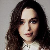 2.) Actress