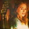 #1 Cersei