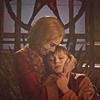 #2 Cersei & Tommen