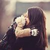 +daughter