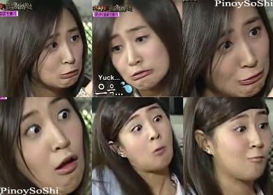 I'll शामिल होइए :) Yuri