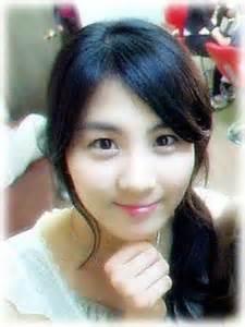 Seohyuns aegyo
