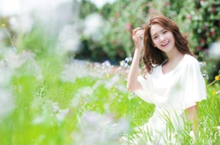 Yoona I command a picture of TaengSic <3