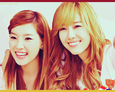 TaengSic I command a picture of Seohyun flip her hair (if आप could find any)