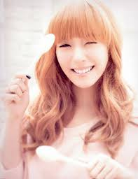 @snsd-sone-22 this one.