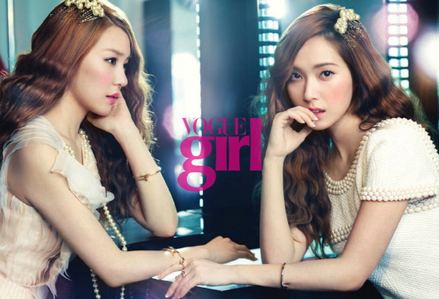 JeTi I command a pic from your bias in a magazine photoshoot