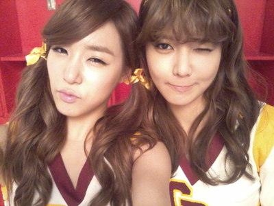 SooFany I command a pic of a member making a funny face