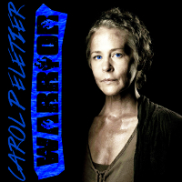 2. 2014 Wish