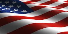 The good old USA.