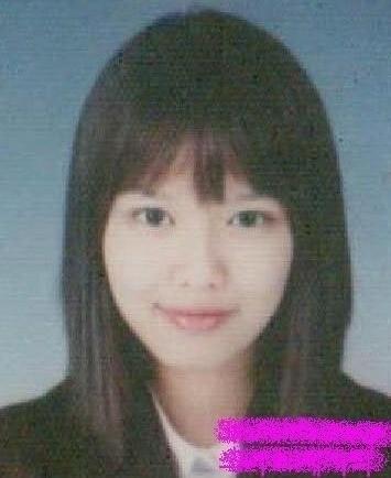 Appreciation] Pre-debut Sooyoung - Celebrity Photos - OneHallyu
