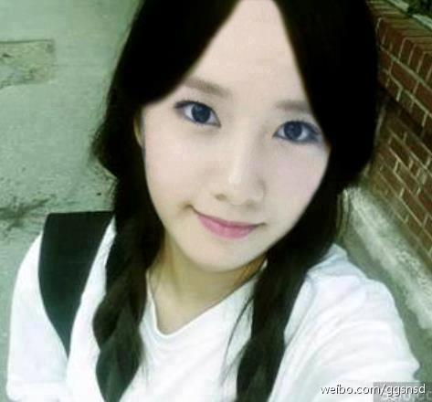 qri pre debut - photo #28