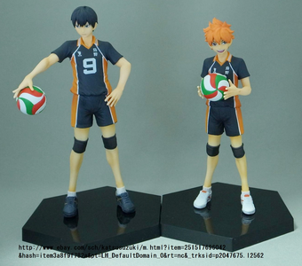 """Comics listed in the Shonen Jump in জাপান in the increasingly জনপ্রিয় """"haikyuu!"""""""