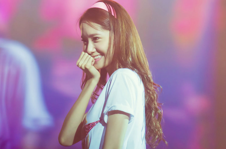I'm late for Tae and Hyo's >< btw this is one of my fave