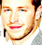 Round 2: Josh Dallas is open!