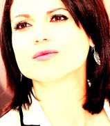 suivant Round is open: Lana Parrilla! votes for Josh Dallas up soon!