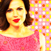 Lovely Lana :)