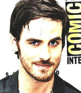 Round 4: Colin O'Donoghue is open! pesquisas for round 3 up later :)