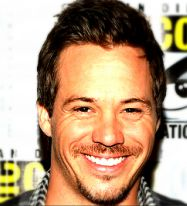 Round 6; Michael Raymond-James is open!