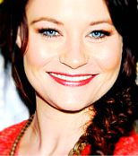 Round 7: Emilie De Ravin is open! pesquisas and winners will be up later, I've been busy lately!