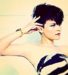 Round 9: Ginnifer Goodwin is open! پولز for Round 8 up soon! Like I کہا on the other forum, m